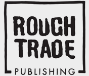 Rough Trade Publishing