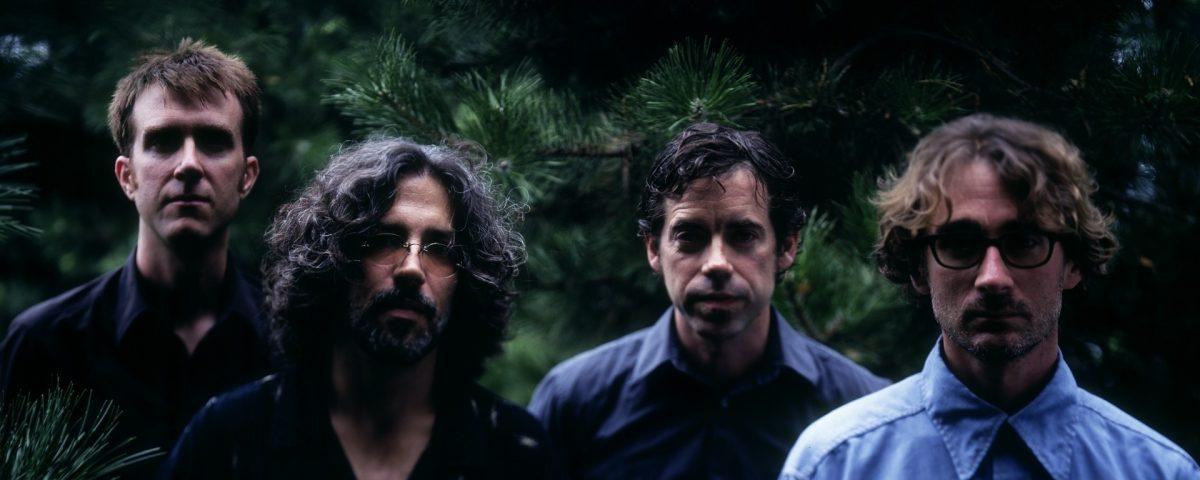 Califone-Glasses-Trees-Branch-Band.jpg