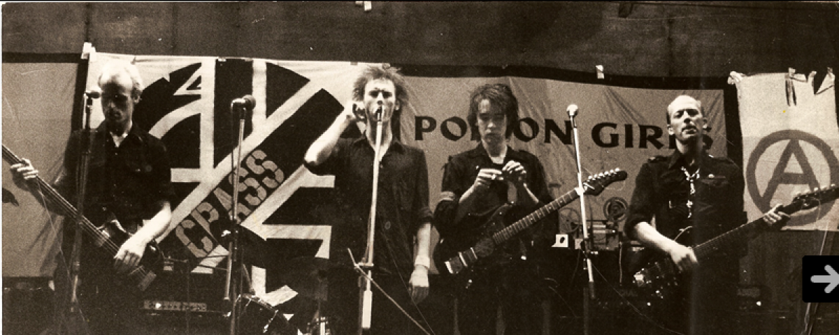 Crass-Picture-13.png