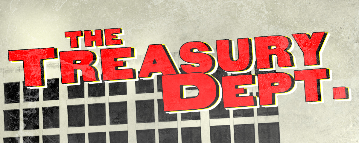 TheTreasuryDept-1200x480