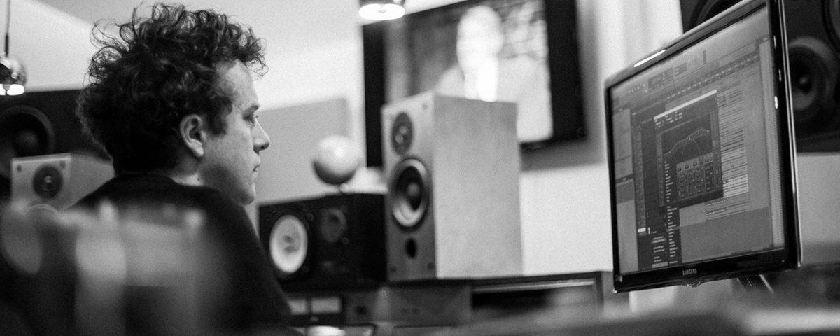 Zach-Condon-Studio-7-1